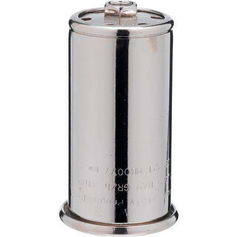 Chalumeau pour la soudure Idealgas - Brûleur diamètre 50 mm - 40 kW