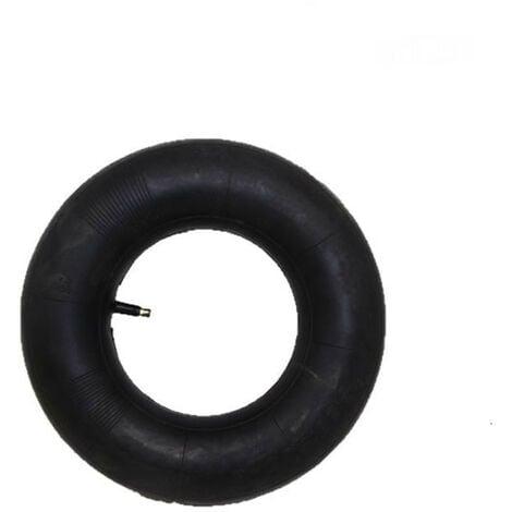 Chambre à air pour pneu 400x10 - 450x10 et 500x10