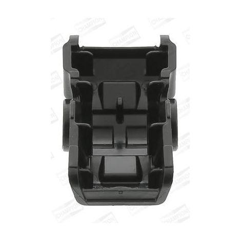 Essuie-glace feuille essuie-glaces Bosch 3 397 007 945