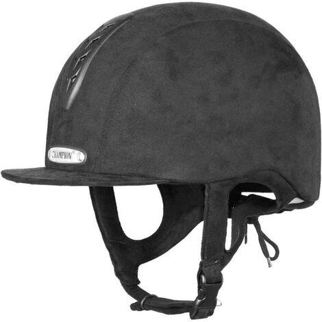 Champion Junior X-air Plus Riding Hat