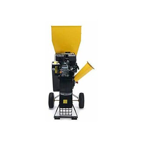 Champion RT10005 2 Inch Wood Chipper Shredder