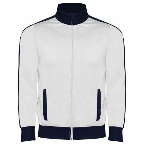 457442bd33731 Chándal combinado de chaqueta y pantalón ESPARTA CH0338