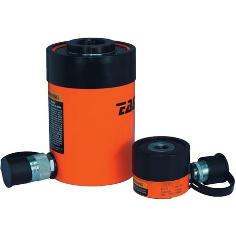 Chandelles de levage 12T, Hub 75 mm