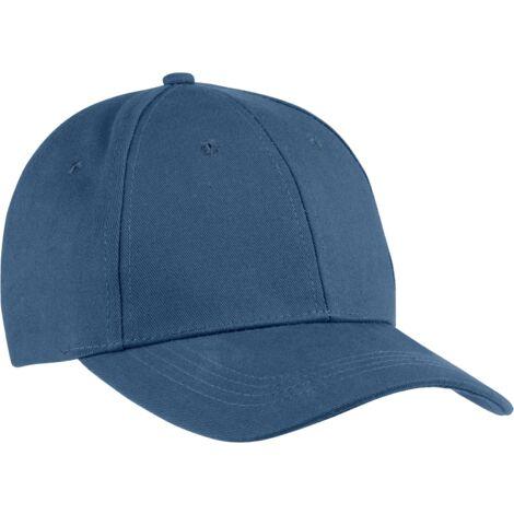 Chapeau et bonnet de jardinier