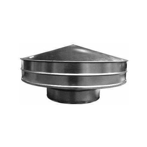 Chapeau protection pluie Galva D125 - ECONONAME - CPPGALD125