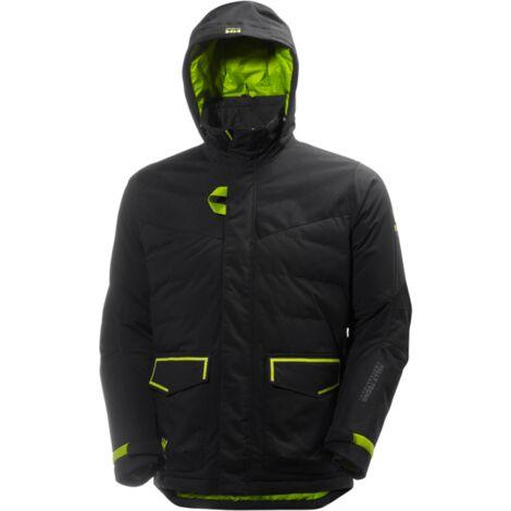 Chaqueta profesional para inverno Magni Winterjacket HellyHansen 71361