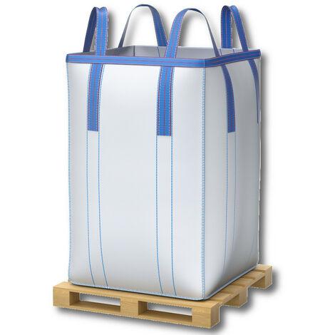 Charbon bioactif CARBUNA BAK 20 kg litière, charbon végétal, amélioration du lisier