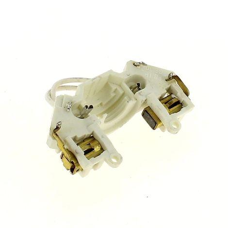 Charbons + supports pour Scie sauteuse Bosch, Perceuse Bosch, Perforateur Bosch, Scie sauteuse Skil