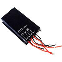 Charge controller 12V/24V-40A MPPT20