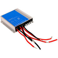 Charge controller 12V-40A MPPT10