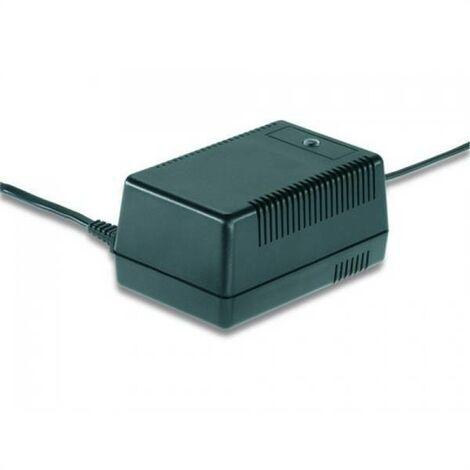 CHARGE DES PILES 6,9VDC 800 MA BA80622