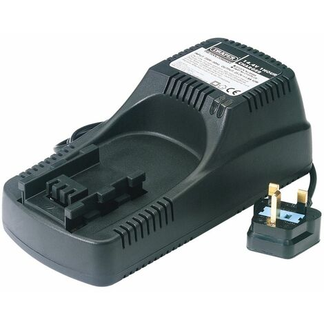 Charger for Stock Nos, 69455 and 69457 (69488)