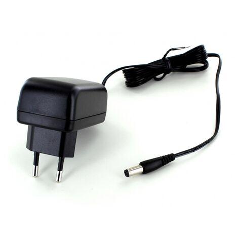 Chargeur 15V pour ErgoRapido type SSA-5AP-12 EU 1500020