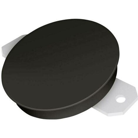 Chargeur à induction QI DIY S760061