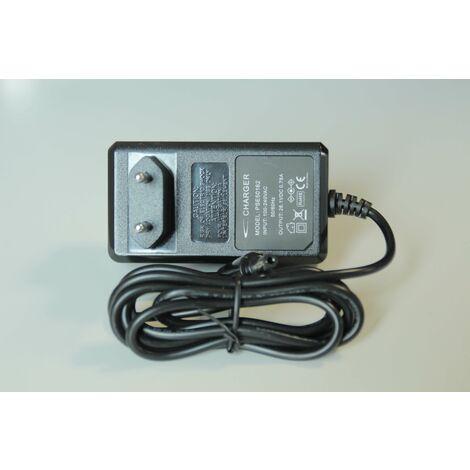 Chargeur adaptable DC62 (965875-04) Aspirateur 244962 DYSON
