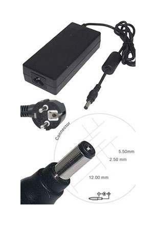 E-force - Chargeur / Alimentation Pc Portables pour LENOVO E530