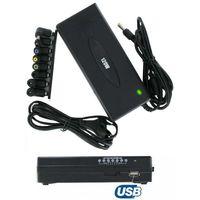 Chargeur / Alimentation Pc Portables pour UNIVERSEL E912120-UY