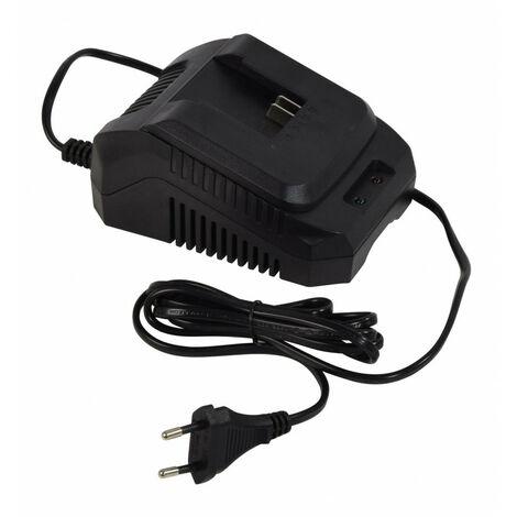 Chargeur batterie 18V pour clé choc Autobest