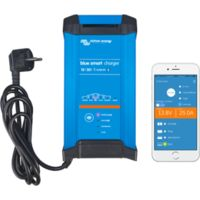 Chargeur Batterie Blue Smart IP 22 12V et 15A avec 1 sortie