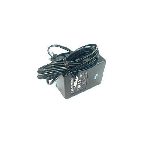 Chargeur batterie pour Perceuse Black & decker