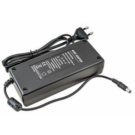 Chargeur batterie tondeuse robot Robomow / Cub Cadet