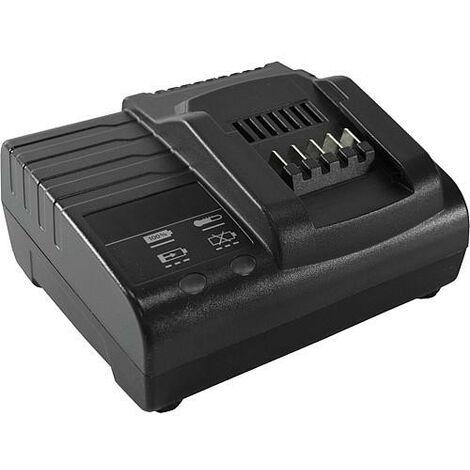 Chargeur Collomix pour 14,4V - 36V