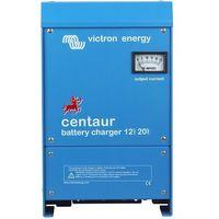 Chargeur de Batterie 12V 3 sorties Victron Centaur (de 20 à 80 A) (Ampérage : 60 A)