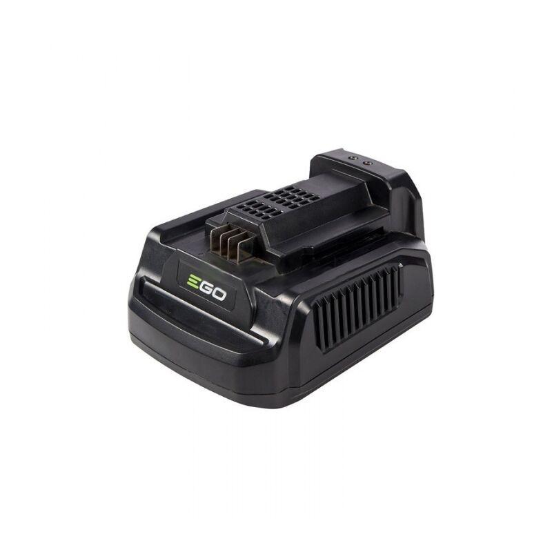 Chargeur de batterie 56v pour outillage motorisé Ego Power+ - Modèle de chargeur Ego: Chargeur Rapide CH5500E