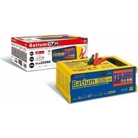 Chargeur de batterie Batium 15-24 Gys