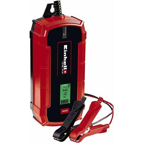 Chargeur de batterie CE-BC 10 M