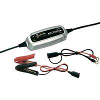 Chargeur de batterie CTEK XS 0.8- 12V