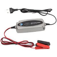 Chargeur De Batterie De Voiture 12V