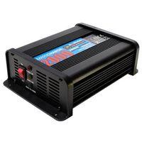 Chargeur de batterie inverter 12 V 5 A