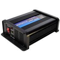Chargeur de batterie Moto Inverter 12V 4 A