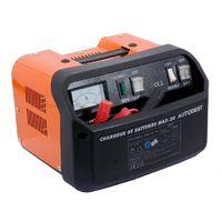 Chargeur de batterie, puissance 300W - AUTOBEST