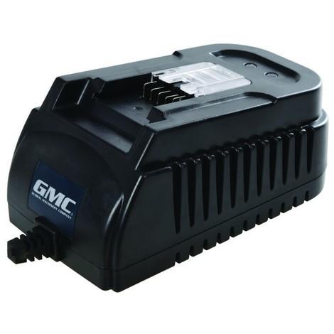 Chargeur de batterie rapide 18 V 30 - 80 min