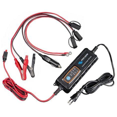 Chargeur de batterie Victron Automotive IP65 12V-4A BPC120480034R