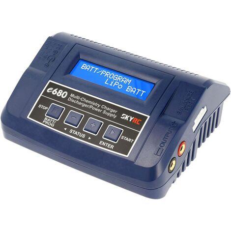 Chargeur multifonction e680 Q762842