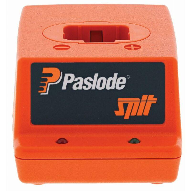 Chargeur pour batterie IM90I secteur SPIT - 013229