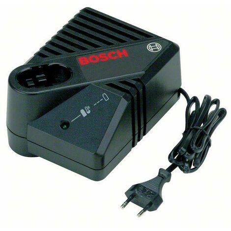 Chargeur pour outils électroportatifs Bosch Accessories AL 2425 DV 2 607 224 426 230 V W02567