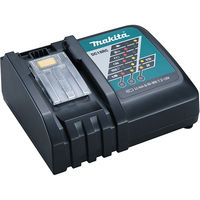 Chargeur rapide Makstar Li-Ion, Ni-Mh 9,6 à 18 V - MAKITA - DC18RC