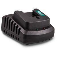 Chargeur rapide – Plateforme VPower 20V