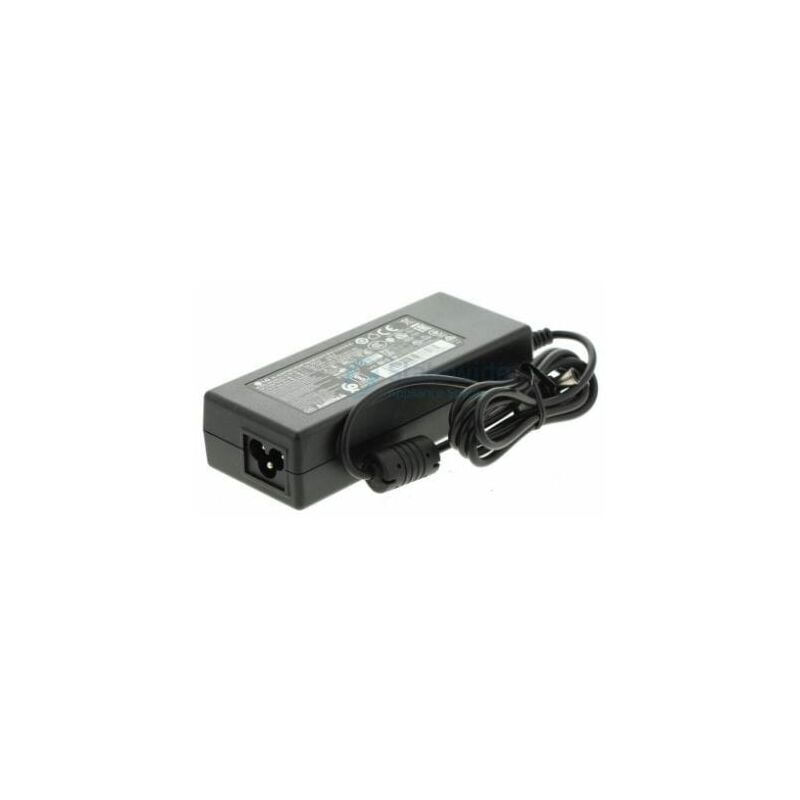 Chargeur secteur eay62990906 pour Televiseur Lg