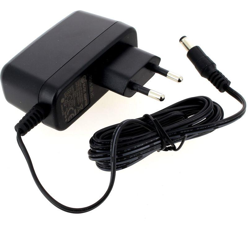 Chargeur secteur s015wv3000050 pour Aspirateur Bosch