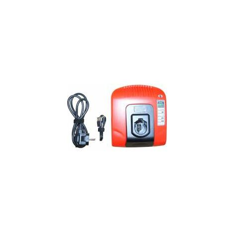 Chargeur type BLACK DECKER A9282