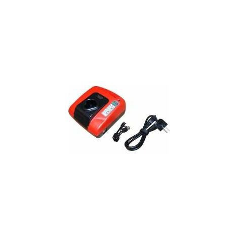 Chargeur type MAKITA BL1013