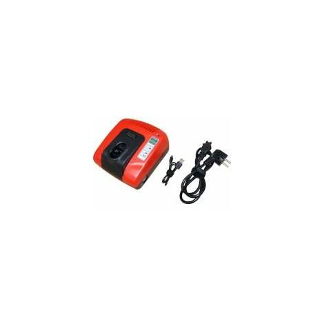 Chargeur type WURTH 0702300796