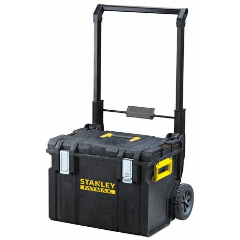 Chariot à outils Stanley DS450 FatMax ToughSystem