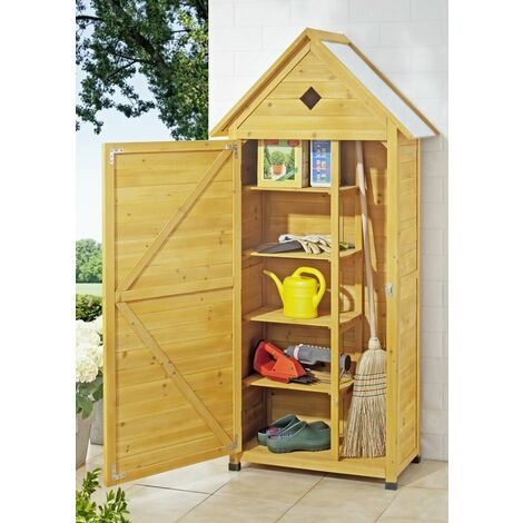 Chariot De Jardin Remorque Panier Max 555 Kg