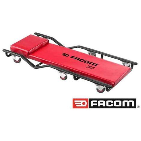 Chariot de visite Facom 162.68